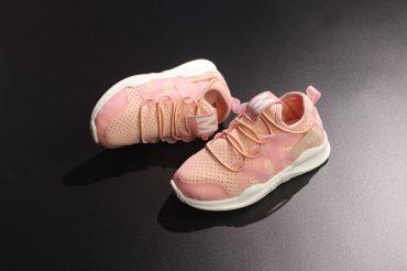buty sportowe dla dziewczynek